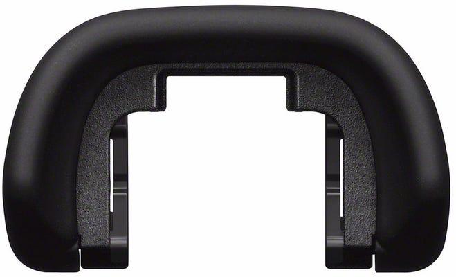 Sony FDA-EP12 Eyepiece Cup