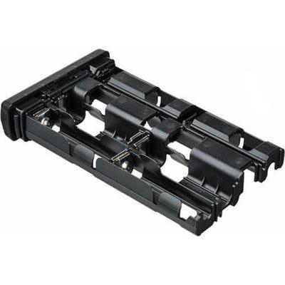 Nikon MS-SD9 Battery Holder