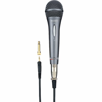 Sony FV420 Vocal Microphone