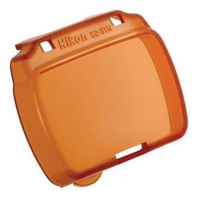 Nikon SZ-3TN Incandescent Filter for SB700