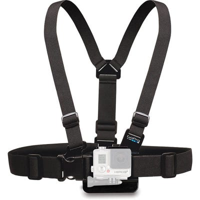 GoPro Chest Mount Harness - AGCHM-001