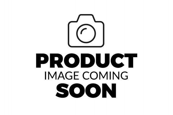 Nikon Forestry Pro Case
