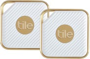 Tile Pro Style 2pk - Bluetooth Tracker