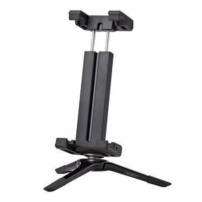 Joby GripTight Micro Stand - for Small Tablets