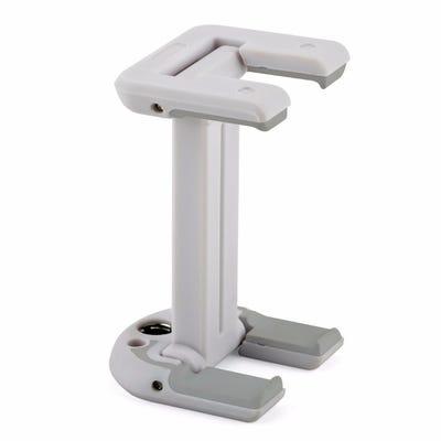 Joby GripTight One Mount White - for Smartphones