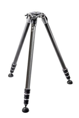 Gitzo Systematic Series 3 - Carbon Fibre Tripod 4 Section (Extra Long)