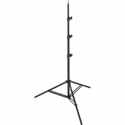 ProMaster LS4 (N) Air Light Stand