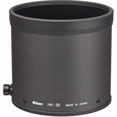 Nikon HK-30 Lens Case