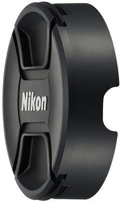Nikon LC-K102 Lens Cap