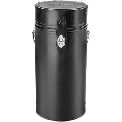 Nikon CL-45 Leatherette Lens Case