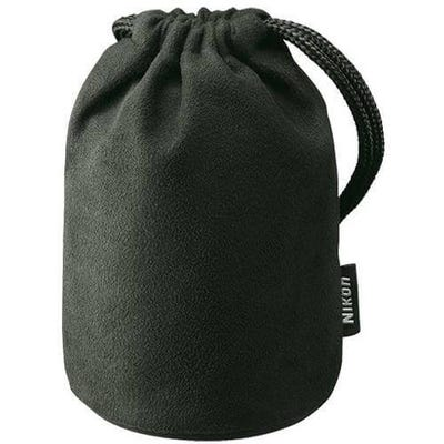Nikon CL-0918 Soft Lens Case for 55-200 VR