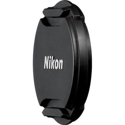 Nikon 1 LC-N40.5 Front Lens Cap