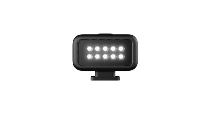 GoPro Light Mod (Suits HERO8 Black)