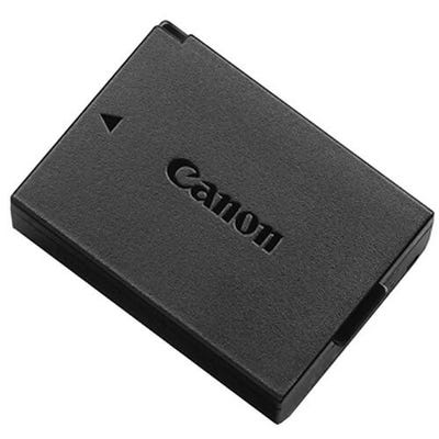 Canon LPE10 Battery Pack