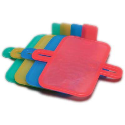 Gary Fong Lightsphere Coloured Gel Filter Set