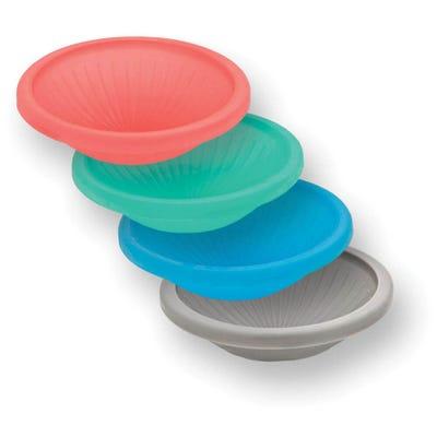 Gary Fong Lightsphere Coloured Dome Kit