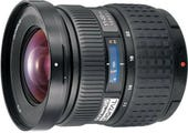 Olympus 11-22mm f/2.8-3.5 Super Wide Zoom 4/3rd Lens