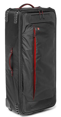 Manfrotto LW-97W Case Rolling Organizer