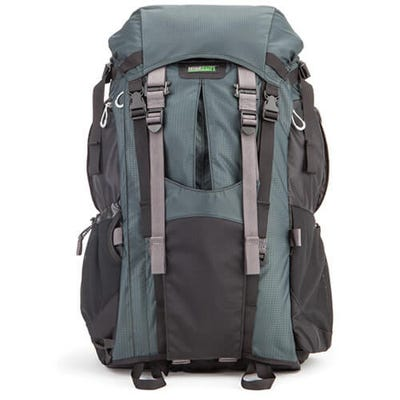 MindShift Gear Rotation180 Professional Deluxe Backpack