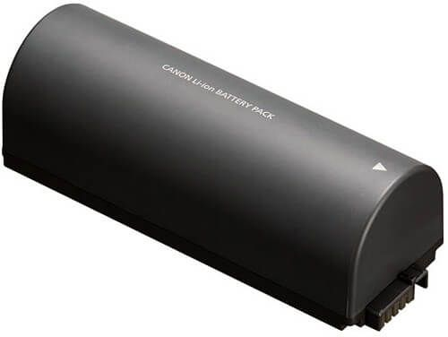 Canon NBCP2LH Battery Pack