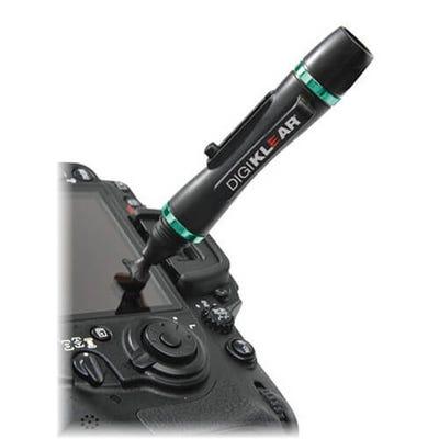 LensPen DigiKlear Cleaning Pen