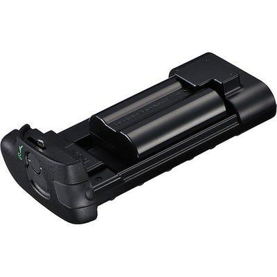 Nikon MS-D12EN Battery Holder