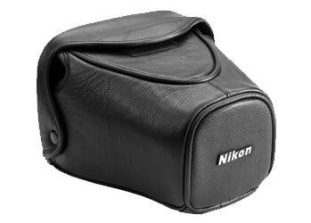 Nikon CF-64 Semi-Soft Case