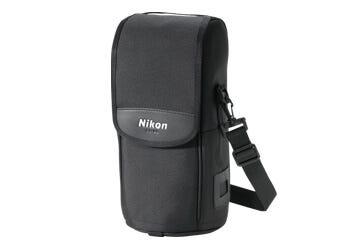 Nikon CL-M2 Semi-Soft Lens Case