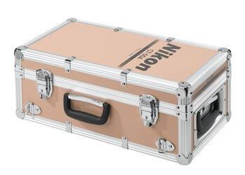 Nikon CT-504 Trunk Case