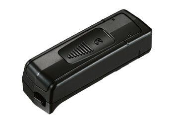 Nikon SD-800 Quick Recycle Battery Pack