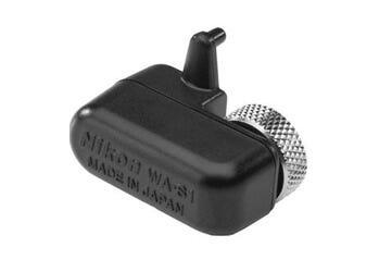 Nikon WA-S1 Standard Antenna