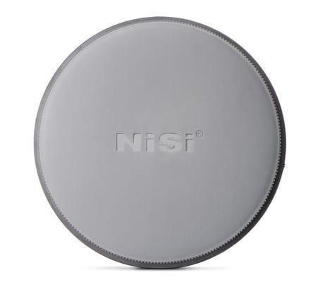 NiSi Protection Lens Cap for V5 Filter Holder Kits