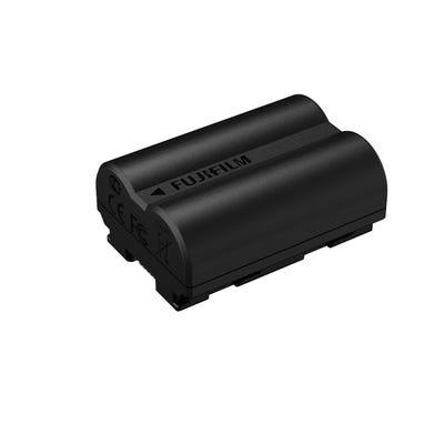 Fujifilm NP-W235 Battery