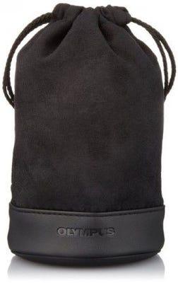 Olympus LSC0918 Lens case Bag