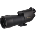 Pentax PF-65EDA II 65mm Angled Spotting Scope (Requires Eyepiece)