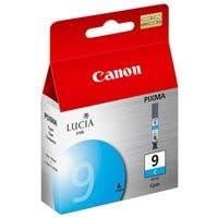 Canon PGI9C Cyan Ink Tank