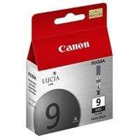 Canon PGI9MBK Matte Black Ink Tank
