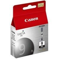 Canon PGI9PBK Black Ink Tank