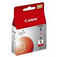 Canon PGI9R Red Ink Tank