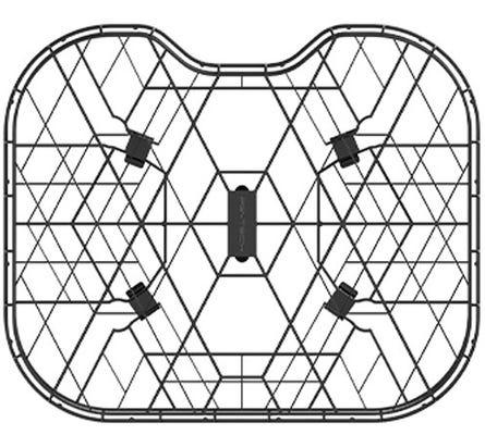 PGYTECH Propeller Cage for Mavic Mini