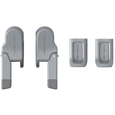 PGYTECH Landing Gear Extension for Mavic Mini
