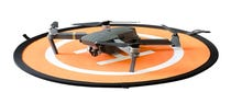 PGYTECH 75cm Drone Landing Pad