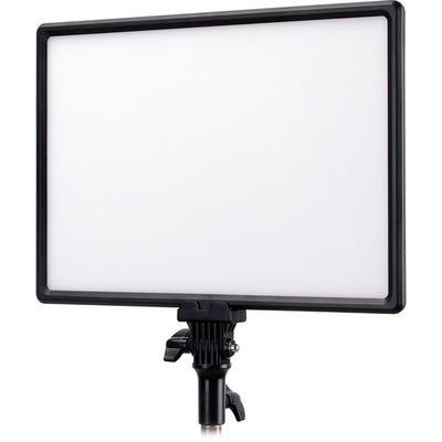 Phottix Nuada S3 Soft - Video LED Light Panel 376x266x25mm