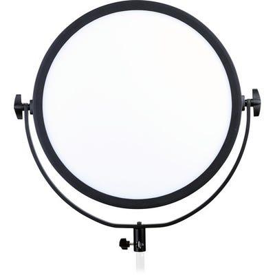 Phottix Nuada R4 Soft - Video LED Light 45cm Round Diameter
