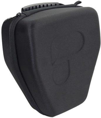 PolarPro DJI Mavic Pro Soft Case