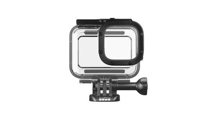 GoPro Protective Housing (Suits HERO8 Black)