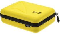SP POV Case Yellow Small