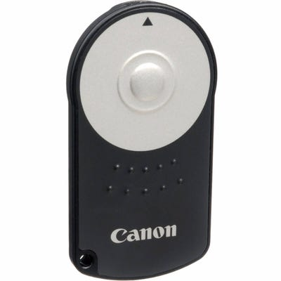 Canon RC6 Wireless Remote