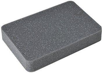 Pelican Foam Set for 1040 Case