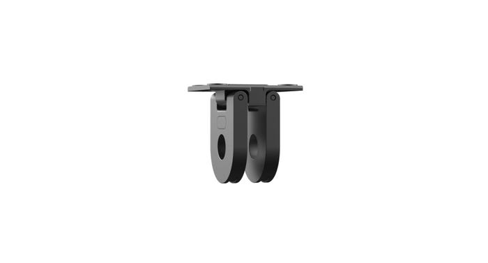 GoPro Replacement Folding Fingers (Suits HERO8 Black/ MAX)
